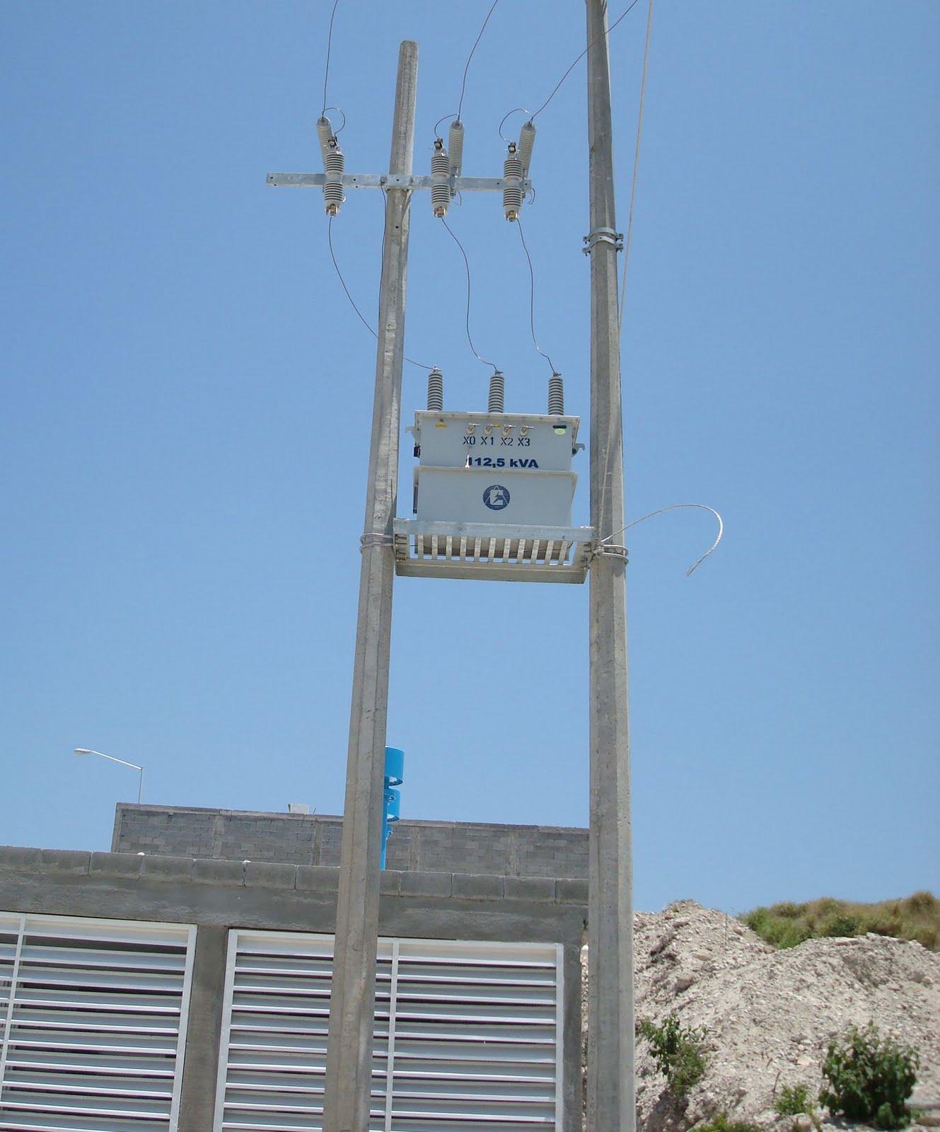NOM-001-SEDE-2005: 1.- ¿Cuándo se requiere una red de tierras según ...