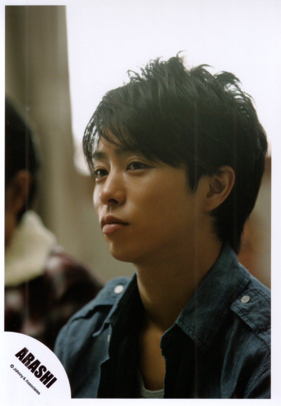 Sakurai Sho Dramawiki Winner Praised Sakurai Sho