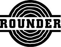 Rounder: Possível nova gravadora do Rush
