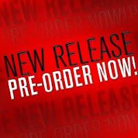 Rush Retrospective 3: Lançamento previsto para dezembro e ainda sem sem capa disponível