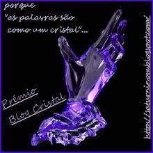 Blog de Cristal