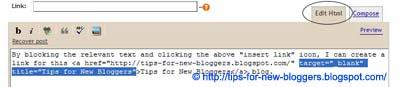http://1.bp.blogspot.com/_RfsQkzyp4tY/Rv8_G5bMd9I/AAAAAAAABDY/fc5E-XW7wJk/s1600/edit+html+001n.jpg