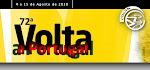 72ª VOLTA A PORTUGAL