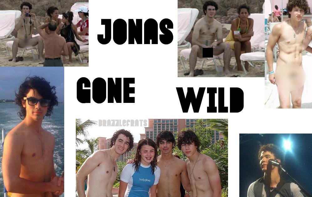jonas-brothers-golie