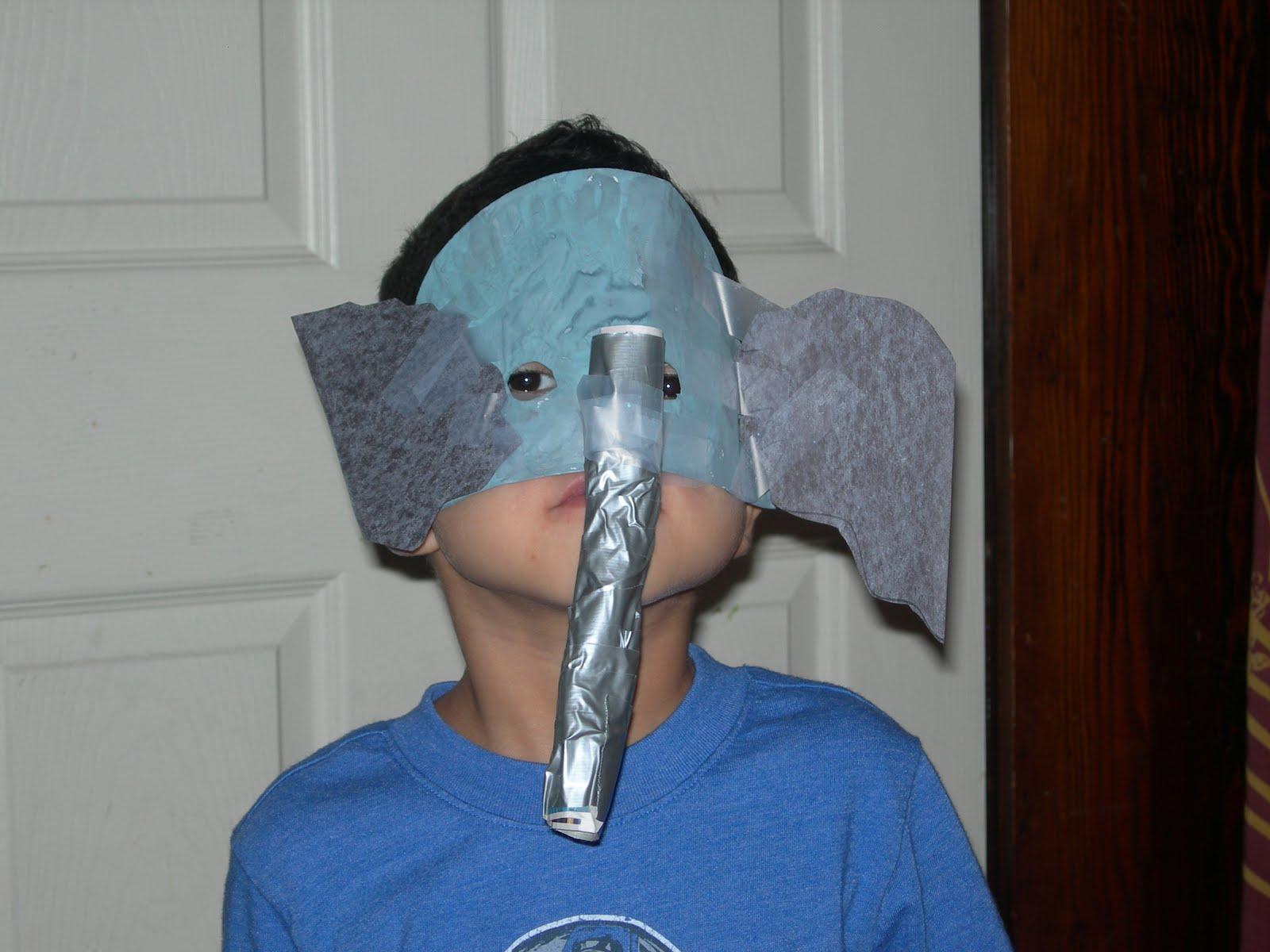 http://1.bp.blogspot.com/_RgGKcToY3sQ/S-ojXYqH5jI/AAAAAAAAAd0/3Zpz-pIe6ns/s1600/jair%2Band%2Belephant%2Bface%2Bmask.JPG