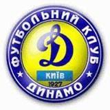 DinamoKiev.jpg