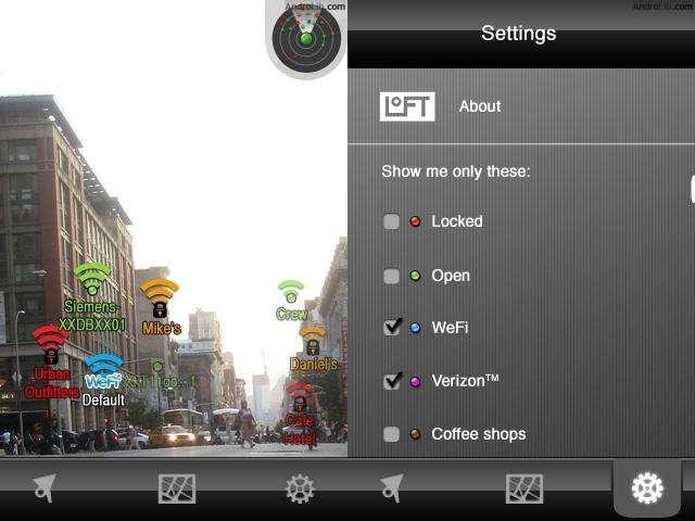 http://1.bp.blogspot.com/_RgMAoH_ZqXA/TRcoNz7AS7I/AAAAAAAAAoA/AzTyx2zQaU0/s1600/Lookator-Scans-Wi-Fi-Android.jpg