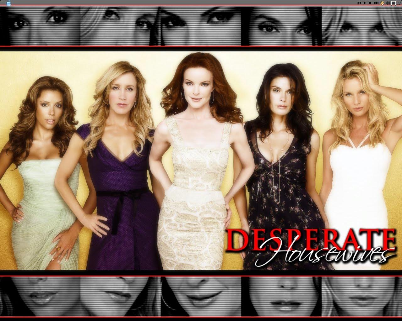 http://1.bp.blogspot.com/_RgT4uLka32g/TG7ZRedH3OI/AAAAAAAAMXY/D3f3r44MrXo/s1600/Desperate-Housewives-desperate-housewives-10040160-1280-1024.jpg