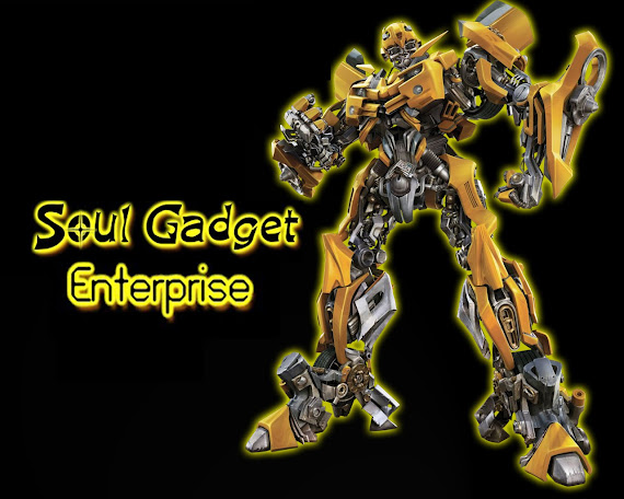 bumble bee wallpaper. Transformer Bumblebee Prime