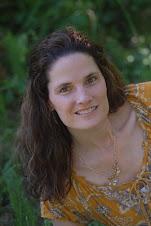 Rachel Carlyle Edington