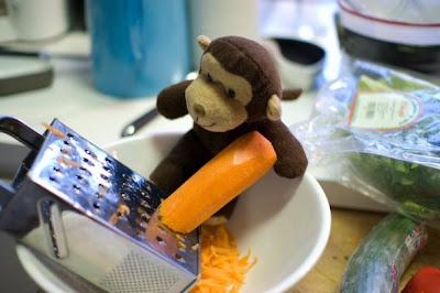 middagstips fra Monkis