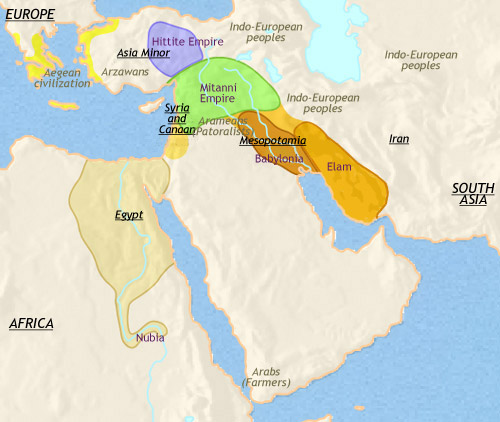 map of middle east and egypt.html with Egypt on Egypt besides 6 Christians Killed In Egypt additionally Around Africa Egypt also Alexandria egypt additionally About Egypt.