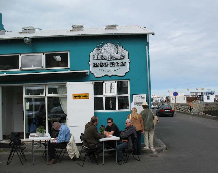 whale watching iceland. Iceland: Whale watching,