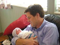 Papa loves Livia
