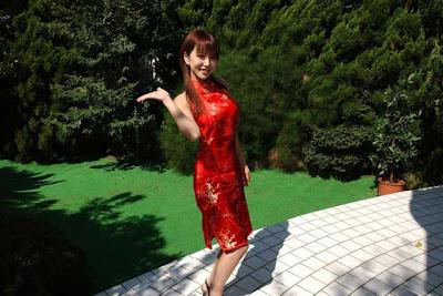 Asian Av-Idol Star: Aya Takahara (Av-Idol)