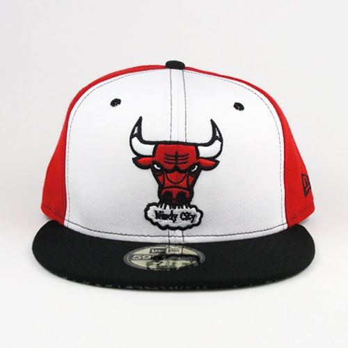 chicago bulls snapback white. 1997 Vintage Chicago Bulls