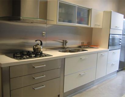 Innova casa for Ubicacion de cocina