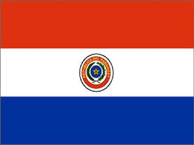 letra Himno Paraguay 2011