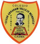I.E. CESAR VALLEJO