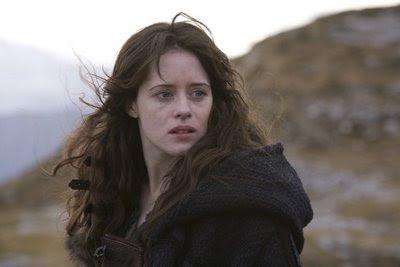 http://1.bp.blogspot.com/_RhoiX9HEM_o/S7WmNupzcII/AAAAAAAABQs/Gy1007TVlmQ/s400/Claire+Foy+in+Season+of+the+Witch.jpg