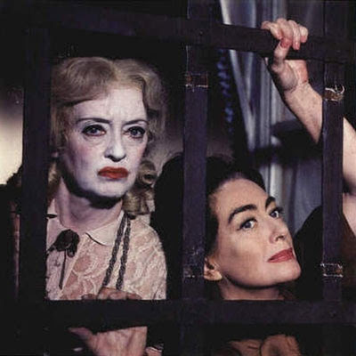 happened to baby jane quot
