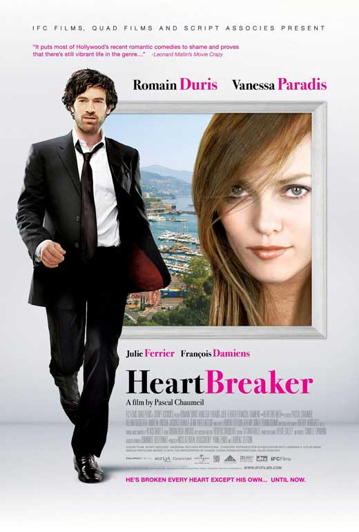 HeartBreaker Download Filme