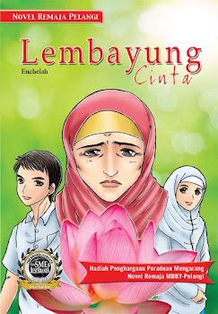Dapatkan Novel ini dipasaran