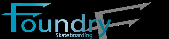 Foundry Skateboarding