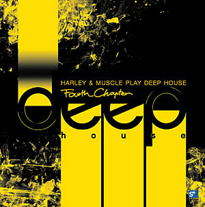 Deep house music enter your blog name here for What s deep house music