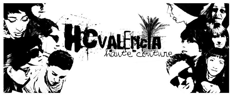 hc-valencia