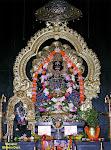 Sri Narsimhadev
