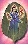 Sri Vrinda Devi