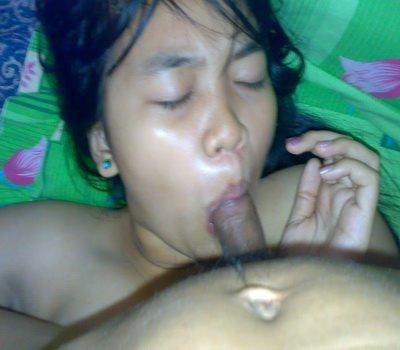 smp ngentot
