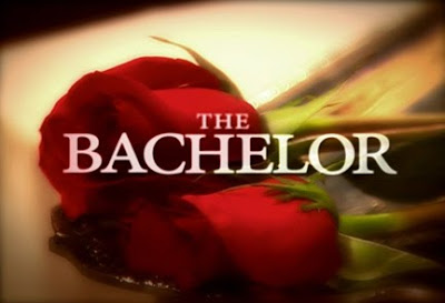 Watch The Bachelor Season 14 Episode 4