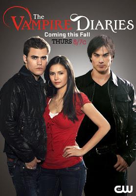 Watch Vampire Diaries Season 1 Episode 11