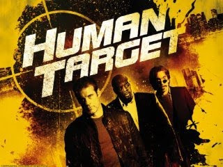Watch Human Target Season 1 Episode 6