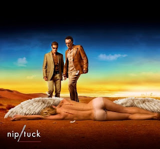 Watch Nip/Tuck Season 7 Episode 6