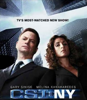Watch CSI NY Season 6 Episode 15