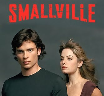 Watch Smallville Season 9 Episode 12
