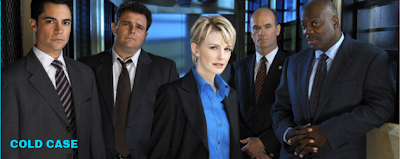 Watch Cold Case Season 7 Episode 14