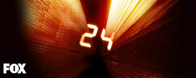 Watch 24 Season 8 Episode 9