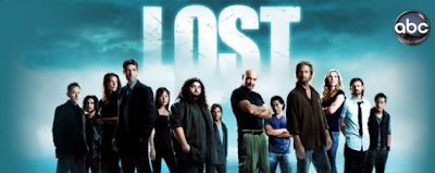 Watch Lost Season 6 Episode 5