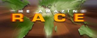 Watch The Amazing Race Season 16 Episode 3