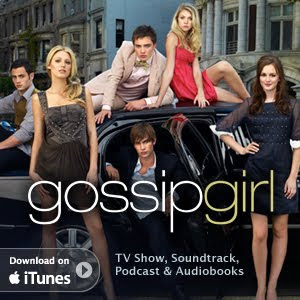 Watch Gossip Girl Season 3 Episode 15