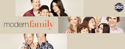 Watch Modern Family Season 1 Episode 18