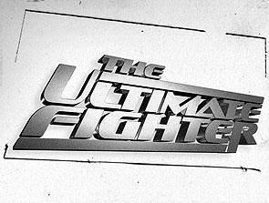 Watch The Ultimate Fighter Season 11 Episode 1