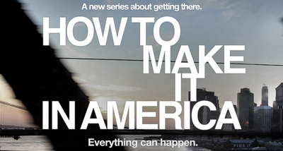 Watch How to Make It in America Season 1 Episode 8