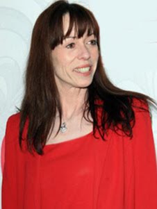 Mackenzie Phillips Family Secret