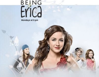Being Erica Season 2 Episode 5
