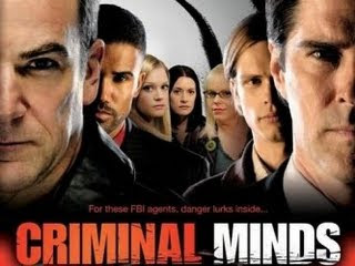 Criminal Minds Season 5 Episode 5